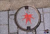 嚴島神社:DSC_2_1186.JPG
