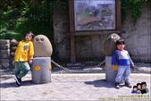 台北內湖大溝溪公園:DSC_2131.JPG