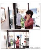 2011.10.01 文彥&芳怡 文定攝影記錄:DSC_6179.JPG