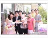 2011.10.01 文彥&芳怡 文定攝影記錄:DSC_7295.JPG