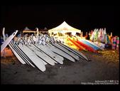 [ 遊記 ] 宜蘭烏石港衝浪 :DSCF5757.JPG