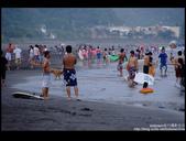 [ 遊記 ] 宜蘭烏石港衝浪 :DSCF6017.JPG