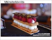 宜蘭C'est Bon散步小河岸法式甜點:DSC_9590.JPG