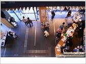 日本東京淺草文化觀光中心:DSC_4345.JPG