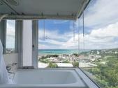 沖繩海濱飯店:13_珊瑚花園7泳池公寓 (Coral Garden 7 Pools Condominium)03.jpg