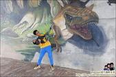 新北市恐龍公園:DSC01806.JPG