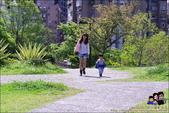 台北內湖大溝溪公園:DSC_2142.JPG