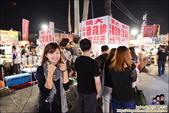 高鐵假期 台南奇美博物館、花園夜市一日遊 :DSC_3260.JPG
