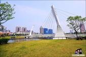 桃園青塘園生態公園:DSC_2536.JPG