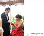 2011.10.01 文彥&芳怡 文定攝影記錄:DSC_6676.JPG