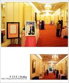 祥義&慧之 婚禮紀錄_中和環球國際宴會廳:DSC_4395-3.JPG