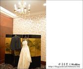 祥義&慧之 婚禮紀錄_中和環球國際宴會廳:DSC_4430.JPG