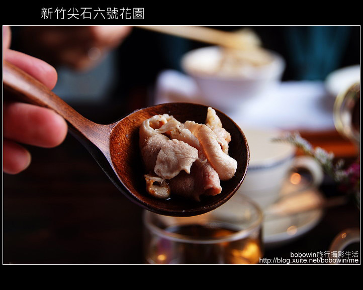 [ 景觀餐廳 ] 新竹尖石六號花園:DSCF0454.JPG