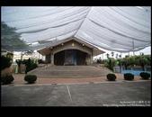 2008.12.14 萬金聖母殿:DSCF1252.JPG