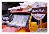 龍貓公車冰淇淋:DSC_0620.JPG