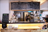 台北內湖TiMAMA Deli & Cafe :DSC_7291.JPG
