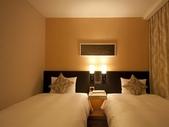 沖繩那霸飯店:24_西鐵Resort Inn那霸 (Nishitetsu Resort Inn Naha)_05.jpg
