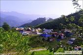 新竹五峰無名露營區:DSC_4851.JPG