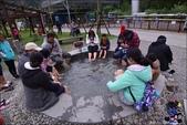 清水地熱公園:DSC_6726.JPG