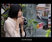20080412_淡水有河Book聚會:DSCF0699.JPG