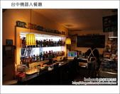 2011.12.12 台中機器人餐廳:DSC_6980.JPG