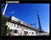 Day5 part3 日本東京天空樹:DSC_1492.JPG