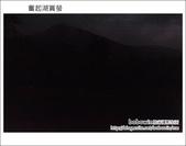 2011.05.14 奮起湖賞螢火蟲:DSC_8135.JPG