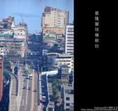 2008.11.23 獅球嶺砲台:DSCF0472.jpg