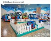 Day3 Part7 倉敷Ario shopping Mall:DSC05062.JPG