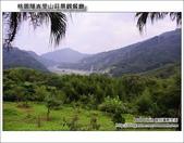 桃園隱峇里山莊景觀餐廳:DSC_1190.JPG