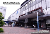日本岡山車站商店街:DSC_7406.JPG