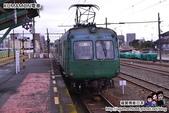 日本熊本Kumamon電車:DSC_6262.JPG