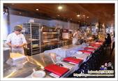 台北內湖Fatty's義式創意餐廳:DSC_7101.JPG