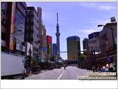 日本東京淺草文化觀光中心:DSC_4332.JPG