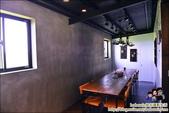 宜蘭幸福時光親子餐廳:DSC_6458.JPG
