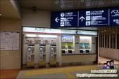 廣島機場交通:DSC_2_1679.JPG