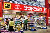 廣島本通商店街:DSC_0504.JPG