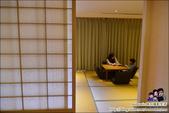 台北天母沃田旅店:DSC_3142.JPG