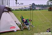 迦南美地露營區:DSC_7767.JPG
