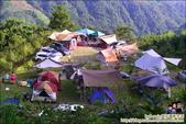 新竹五峰無名露營區:DSC_4867.JPG