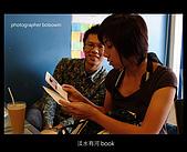 20080412_淡水有河Book聚會:DSCF0660.JPG