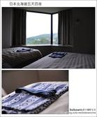 [ 日本北海道之旅 ] Day1 Part2 Tomamu 星野渡假村 --> hal buffet:DSC_7561.JPG