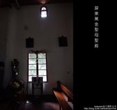 2008.12.14 萬金聖母殿:DSCF1233.jpg