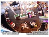 台中裕元花園飯店:DSC_9677.JPG