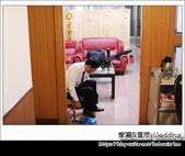 2014.01.19 家揚&佩欣 婚禮攝影紀錄_01:0041.JPG