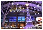 日本福岡博多站聖誕燈火:DSC_5168.JPG