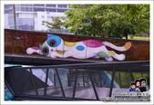台南南科湖濱雅舍幾米公園:DSC_8989.JPG
