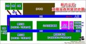 新竹尖石油羅溪森林:油羅森林地圖.jpg