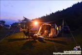 新竹五峰無名露營區:DSC_4875.JPG