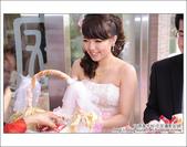 2011.10.01 文彥&芳怡 文定攝影記錄:DSC_7299.JPG